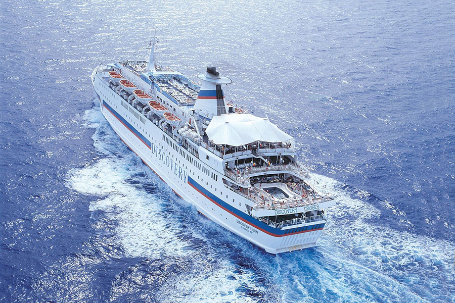 luxury-yacht-ocean