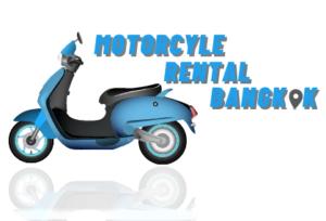 Motorcyclerentalbangkok